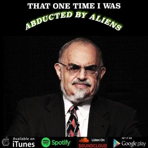The Legacy of Stanton Friedman