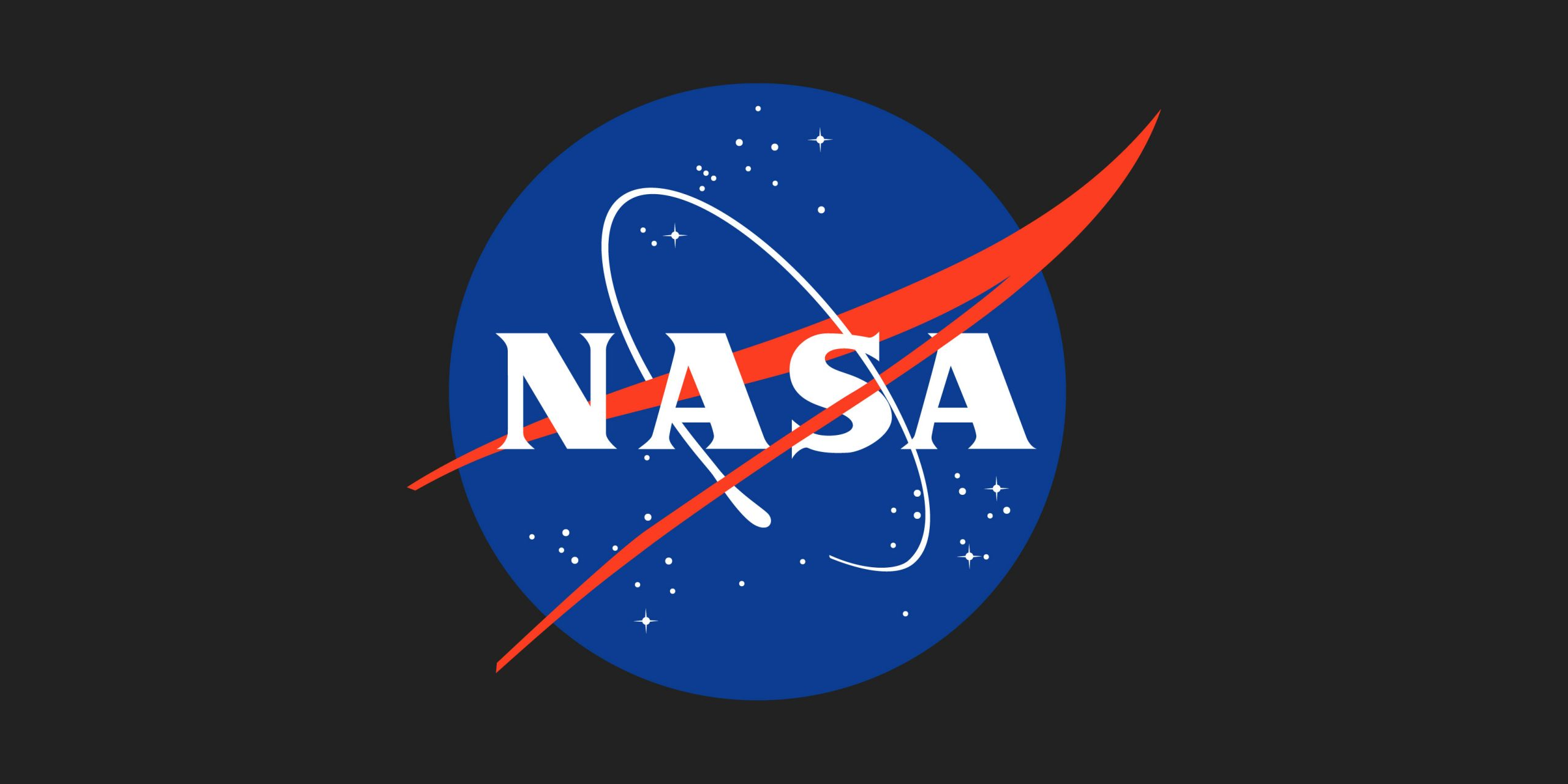 NASA Hosts Virtual Event to Leverage STEM, Small Business Opportunities with Minority Colleges