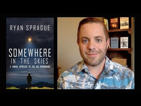 Book Release and Q&A!