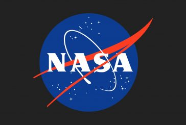 NASA Awards Orion Main Engine Contract for Future Artemis Missions